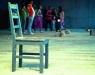 pozoriste-na-gradilistu 16-iz-drugog-ugla