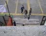 pozoriste-na-gradilistu-08