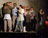pozoriste-na-gradilistu-20-glumci-za-vas