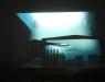 proces-pozorisna-radionica-039