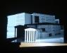 proces-pozorisna-radionica-040