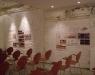 salon-arhitekture-2010-02