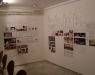 salon-arhitekture-2010-03
