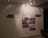 salon-arhitekture-2010-05