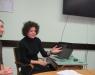 scene-design-konferencija-06