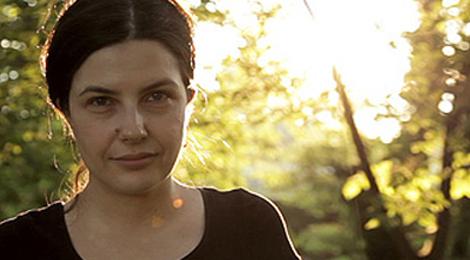 Jelena Janev