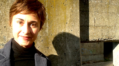 Ljubica Milanovic