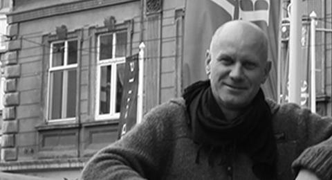 Marko Lađusic