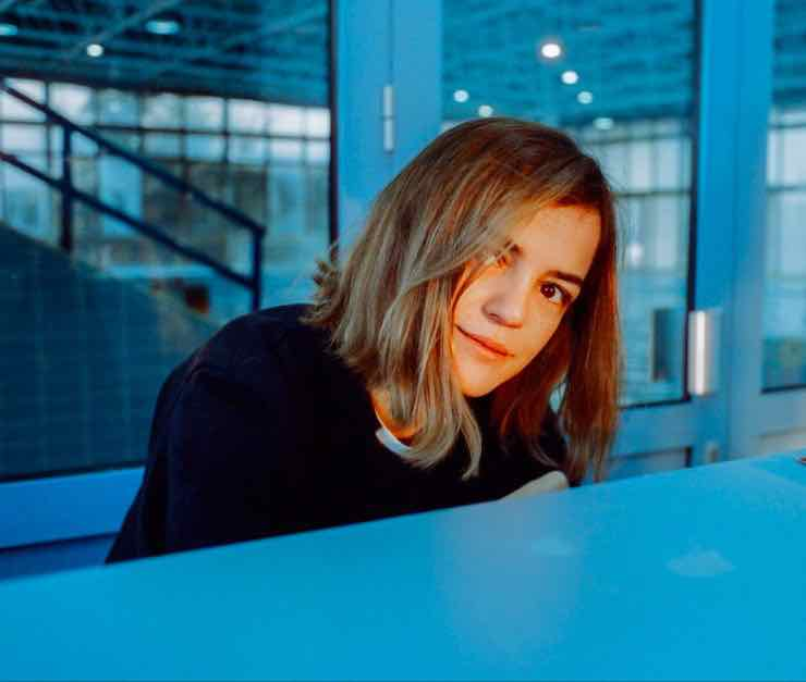 Dragana Radjenovic