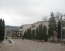 beograd-studentski-grad-04