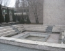 beograd-studentski-grad-06