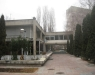 beograd-studentski-grad-01