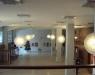 beograd-deciji-kulturni-centar-10