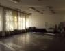 beograd-deciji-kulturni-centar-18