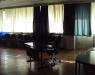 beograd-deciji-kulturni-centar-20