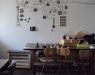 beograd-deciji-kulturni-centar-28