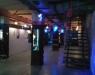 beograd-kulturni-centar-grad-03