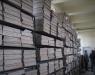 011-arhiva-fabrika-mladost