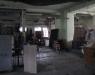 012-arhiva-fabrika-mladost