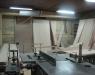 015-radionica-fabrika-mladost