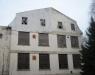 021-fabrika-mladost-arhiva-i-radionice