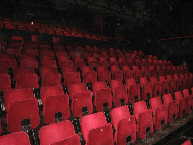 Narodno Pozoriste Beograd Narodno Pozoriste 12