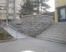 nis-kulturni-centar-05