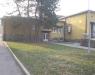 nis-kulturni-centar-08