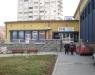 nis-kulturni-centar-01