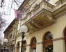 pancevo-kulturni-centar-02
