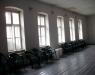 pancevo-kulturni-centar-15