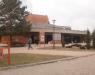 pozarevac-centar-za-kulturu-04