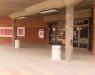 pozarevac-centar-za-kulturu-08