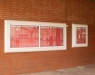 pozarevac-centar-za-kulturu-09