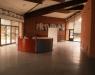 pozarevac-centar-za-kulturu-11