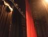 pozarevac-centar-za-kulturu-21