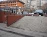 smederevo-centar-za-kulturu-06