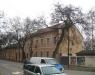 sombor-kc-laza-kostic-02