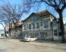 subotica-madjarski-kc-nepkor-01