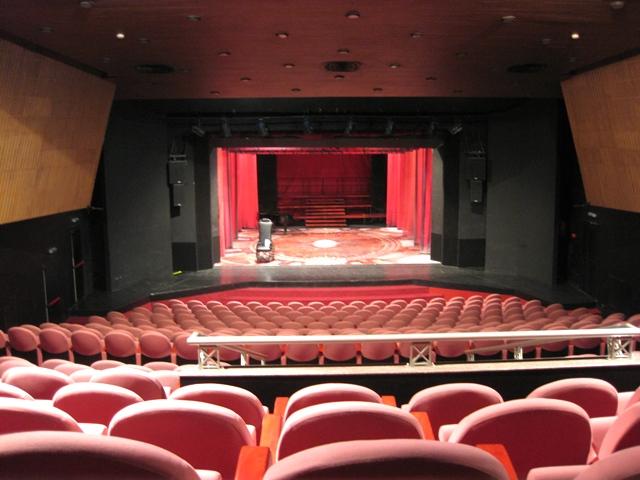 Najlepša pozorišta sveta 008-velika-sala