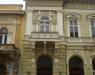 subotica-bunjevacka-matica-05