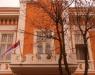 sabac-kulturni-centar-02