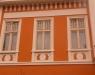 sabac-kulturni-centar-03