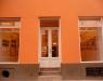 sabac-kulturni-centar-04