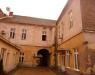 sabac-kulturni-centar-20