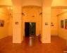 sabac-kulturni-centar-14