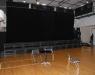016-sala-studio