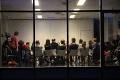 GRANICA - Panel diskusija