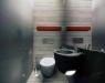 D_toaleti 02