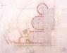 042 skica scensko-gledalisnih prostora